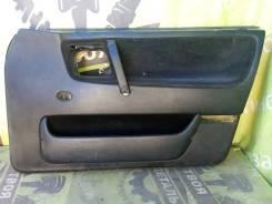 Обшивка двери Saab 9000 Cc, передняя правая