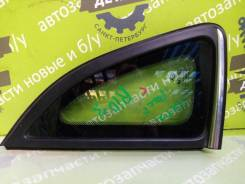 Стекло кузовное глухое Kia Rio 3 [878104X300], заднее левое