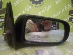 Зеркало Mazda 626 Ge, правое