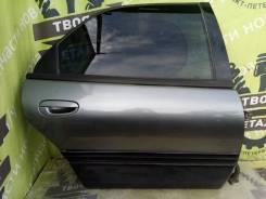 Дверь Chrysler Concorde 1, задняя правая
