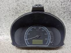 Спидометр Nissan Dayz Roox [8100C208] B21A 3B20 [185567]