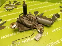 Моторчик стеклоочистителя Ford Mondeo [93BG17K441W1B] 1 Седан 1.8 Zetec, задний