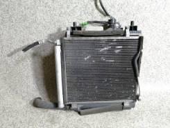 Радиатор основной Nissan Moco MG33S R06A [187551]