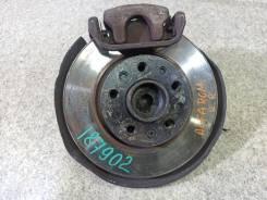 Ступица Alfa Romeo 159 939 939A5000, задняя правая [187902]