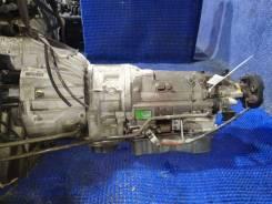 АКПП Bmw Z3 1999 E36 M52B20 [188308]