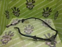 Проводка коса Генератора Mazda Cx 5 2014 [KD4967070] 2.0 Skyactive