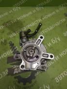 Насос вакуумный Mazda Cx 5 2014 [PE0718G00A] 2.0 Skyactive