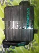Корпус воздушного фильтра Suzuki Grand Vitara 1999 1 2.5
