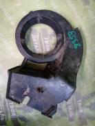 Корпус отопителя Saab 9000 Cc 1990 [9622614] B2023L Турбо