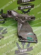 Кронштейн двигателя Infiniti Fx35 2004 [11232AF801] S50 3.5 VQ35DE, правый