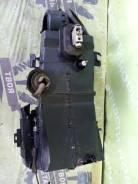 Корпус отопителя Lifan Breez 2008 1.6