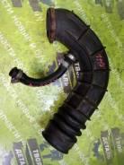 Патрубок воздушного фильтра Ваз Калина 1 [111851148035] Седан