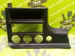 Рамка магнитолы Ford Mondeo 1 Седан 1.8 Zetec