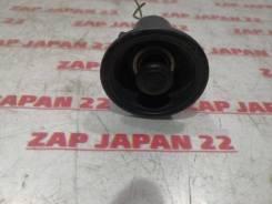 Прикуриватель Toyota Town Ace Noah 2000 [8553326010] SR50 3S, задний