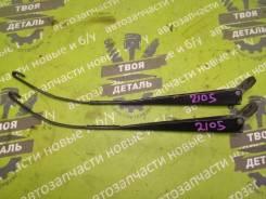 Поводок стеклоочистителя Ваз 2105-2107 2006 1.6 8V