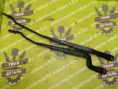 Поводок стеклоочистителя Skoda Fabia 1 2007 [6У1955410] 1.4 16V BKY