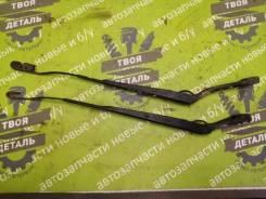 Поводок стеклоочистителя Nissan Terrano 2003г. в. R50 ZD30 DDTI