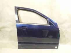 Дверь Cadillac Srx 2004-2009 EB26 LY7, передняя правая [193555]