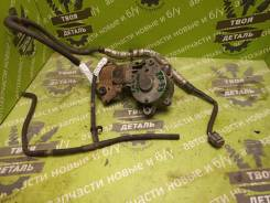 Мотор включения раздатки Nissan Terrano Pathfinder R50 2003 [290100W422] ZD30DDTI 3.0