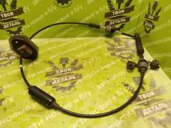 Трос кпп Hyundai Ix35 2012 [467902Y100] 2.0 G4KD