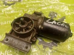 Моторчик стеклоочистителя Chevrolet Lacetti 2009 [96442580] 1.6 F16D3, передний