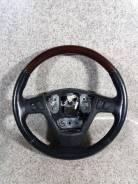 Руль Cadillac Srx 2004-2009 EB26 LY7 [193951]