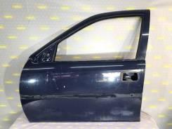 Дверь Opel Vectra [90508225] B, передняя левая