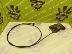 Тросик замка капота Ford Mondeo 1 Седан 1.8 Zetec