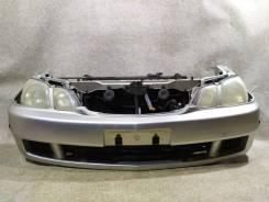 Nose cut Toyota Gaia 2003 ACM10 1AZ-FSE, передний [195714]