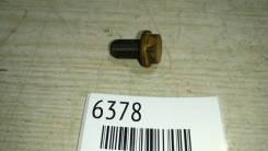 Болт крепления маховика Nissan/Infiniti 350Z [12315D0201] VQ25DD