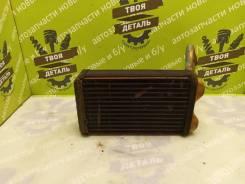 Радиатор отопителя Honda Integra 1998г. в. [STHD073950] EK3 Седан