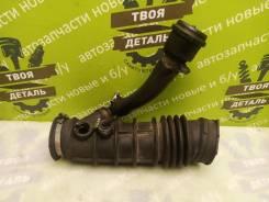 Патрубок турбины Saab 9000 Cc 1990 [7591928] B2023L Турбо