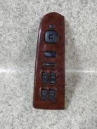 Блок упр. стеклоподьемниками Mazda Sentia HEEA, передний правый [198678]