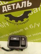Кнопка Открывания Багажника Nissan Terrano 2003г. в. R50 ZD30 DDTI