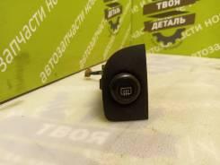 Кнопка обогрева заднего стекла Honda Integra Ek3 1998г. в. [M15785] Седан