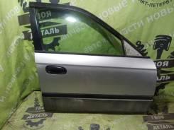 Дверь Honda Integra Ek3 1998г. в. Седан, передняя правая
