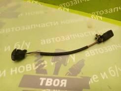 Форсунка омывателя Skoda Octavia A4 2006 [6Y0955986] Лифтбек 1.4 BCA