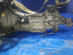МКПП Mazda Bongo 2006 [M5201710XC] SKF2V RF-TE [200581]