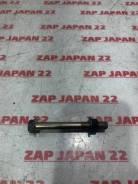 Болт крепления натяжителя Toyota Harrier 2001 [9151281085] ACU15 2AZFE