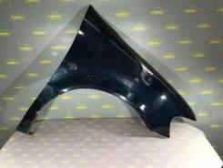 Крыло Opel Sintra [12529744], переднее правое