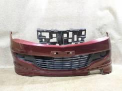 Бампер Suzuki Solio [7171154M00] MA15S, передний [202605]