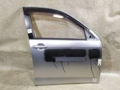 Дверь Daihatsu Be-Go 2006 J200G, передняя правая [202908]