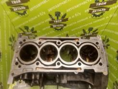 Блок двигателя Mercedes-Benz C207 E-Coupe 2014 [R2740109902] М274 2.0