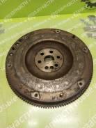 Маховик Ford Focus 2008 [98MM6375CA] 2 Рестайлинг 1.6