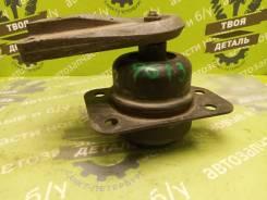 Подушка двигателя Chevrolet Lacetti 2009 [96550221] 1.6 F16D3