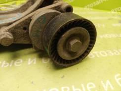 Ролик-натяжитель ремня Citroen C4 2006 [9652073680] TU5 1.6