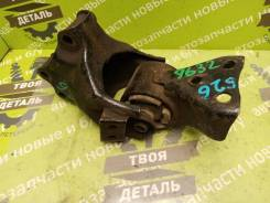 Опора двигателя задняя Mazda 626 Gf 2000 [7GE4T38040] Седан 2.0