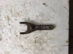 Вилка сцепления Toyota Avensis [3120417010]