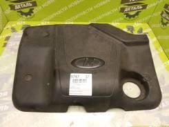Крышка двигателя декоративная Ваз 2115 2004 [21111008650] 1.5 8V