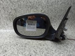 Зеркало Bmw 1-Series 2003 E87 N43B16, переднее левое [207008]